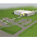 Exclusive: A closer look at Osceola's future high-tech facility