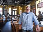 Puckett's owner ready to scoop up growth for ice cream concept