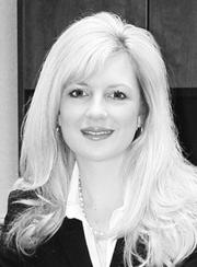 Heather Chapple — Outdoor Insurance Group Inc. View Profile