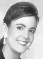 Lisa Fetter — Clear Channel Radio View Profile