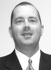Douglas Hayes — The Arnold Group View Profile