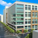 UMB BioPark developer requests $17M TIF for new building