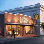 CBJ Morning Buzz: Jonas' restaurant debut; Brewery opening; Time Warner Cable probe (Video)