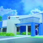 $2M Florida Hospital/Osceola school district joint project to seek subconstructor bids soon