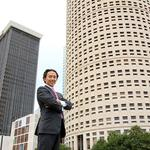 EXCLUSIVE: Q&A with the investor who sold Rivergate Tower