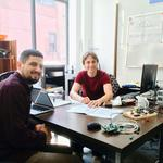 Five things to know today, and a Pittsburgh startup wins Kansas City grant