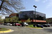 The Peterson Cos. purchased this building through an online auction in May for $4.8 million.