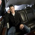 Uber expands into Palo Alto with 140,000-square-foot lease in bid to lure talent