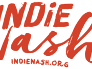 The Nashville Independent Business Alliance has launched to promote independent businesses in Nashville, organized under the brand name Indie Nash.