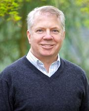 ED MURRAY -- Longtime state legislator Ed Murray survived a crowded primary election over who would serve the next four years as Seattle's mayor, and handily defeated incumbent Mayor Mike McGinn in the general election. What distinguished Murray and McGinn in the campaign was not so much policy -- both men are progressive -- but temperament and leadership style. McGinn came into office with an activist's mindset and never fully embraced the notion that he was the mayor for the entire city instead of his core constituency groups. Murray, whose sensibilities were honed by years in the state Legislature, offered voters a more collaborative and pragmatic approach to governing the city. His message obviously resonated with a solid majority of Seattle voters, many of them weary of McGinn's divisive style.