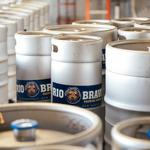 Rio Bravo Brewing Co. launches, with plans to take NM beer nationwide (Slideshow)