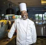 Steak 44 brings in new executive chef