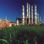 Accident reported at Valero refinery in Three Rivers