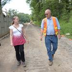 Beltline looks to Westside Trail to duplicate its success