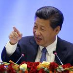 Here's what happened during Chinese President Xi Jinping's visit