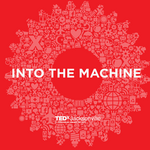 TEDx to get global audience for its October event