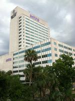 Aetna Building sells for $55 million