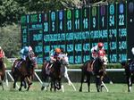 NYS comptroller: Future of NYRA 'uncertain'