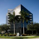 Horizons office building in West Palm Beach trades for $10M