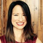 'Arizona Republic' names new publisher and she's not from Phoenix or Gannett
