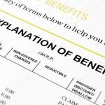 First Citizens customers facing changes as policies renew