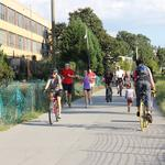 Atlanta BeltLine Partnership gets new leader