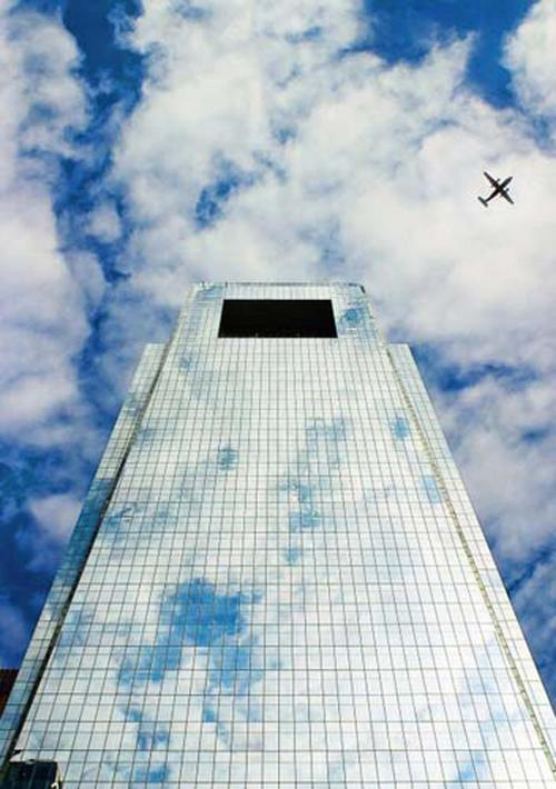 Comcast Buys Majority Stake In Philadelphia Headquarters. Water Proofing A Basement Impact Pest Control. Flush Gas Water Heater Free Auto Quote Online. Online Checking Account Interest Rates. What Is Microsoft Business Intelligence. How Electricity Gets To Your Home. Big Data Training Online Frontier Smtp Server. Schools With Masters In Social Work. Colleges Of California Cna Training Milwaukee