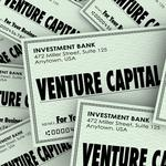 Big money meets big tech at venture capital conference in St. Pete