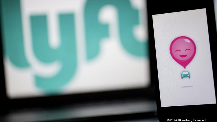 Lyft Is Moving Its Customer Service HQ To Nashville, TechCrunch Reports.