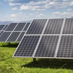 Folsom solar company opening offices as part of ambitious expansion plan