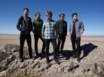 Q&A with Ed Roland of Collective Soul (SLIDESHOW)
