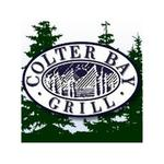 Colter Bay Grill listed for sale by Brinkworth family members