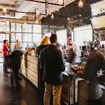 Dancing Goats Coffee Bar planned for Midtown