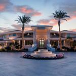 Hot Property: Eddie Murphy's former home is back on the market (slideshow)