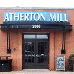 Developer: Plans for South End's Atherton Mill will be a 'game changer'