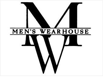 Men's Wearhouse Inc. (NYSE: MW) has struck a deal to buy the parent company of clothing brand Joseph Abboud for $97.5 million in cash.