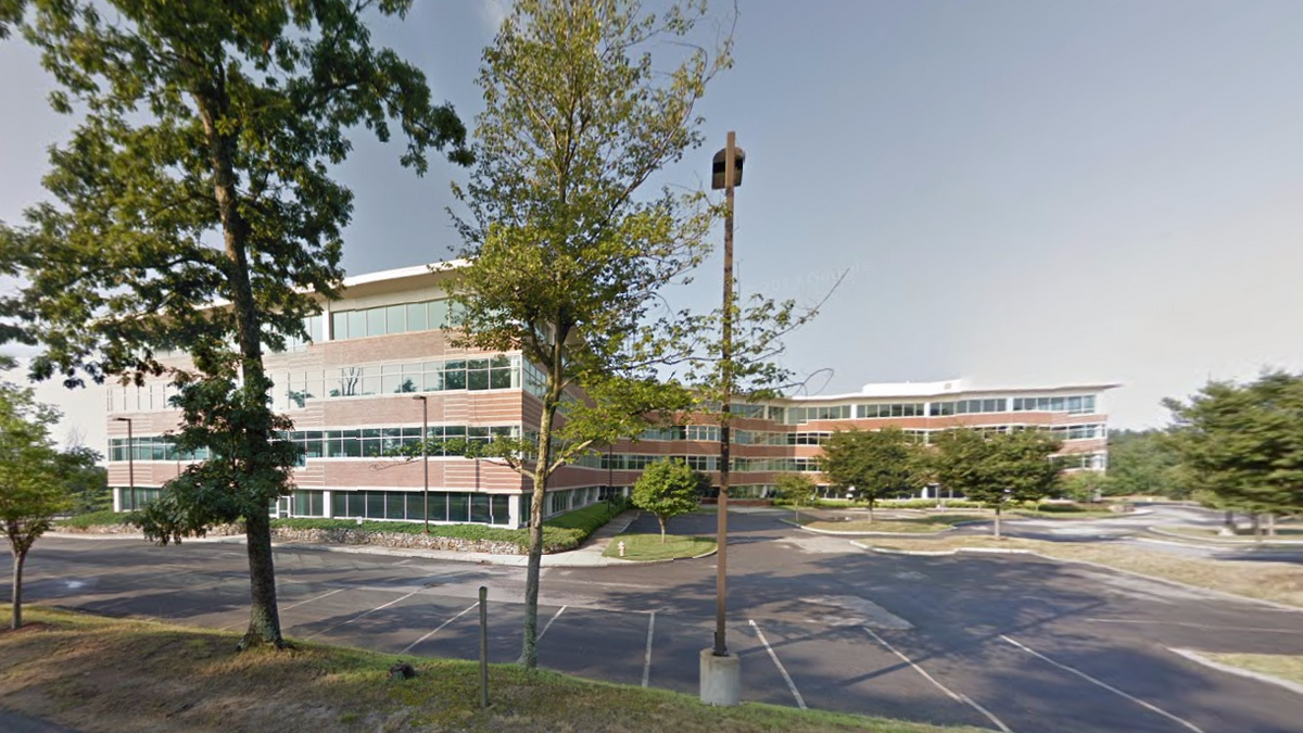 Mass Health It Firm Eclinicalworks Takes Over Emc Building Plans To Add 1 000 Employees Boston Business Journal