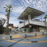 We reveal the top commercial real estate developers in Phoenix