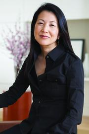 Bobbi Silten, Top Giving Officer, GAP Inc. No. 18: $3,637,584 given in 2012 to Bay Area-based charities.