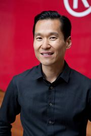 Daniel Lee, Top Giving Officer, Levi Strauss & Co. No. 20: $3,180,220 given in 2012 to Bay Area-based charities.