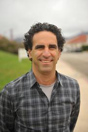 Eric Prosnitz, Top Giving Officer, Sports Basement. No. 47: $626,061 given in 2012 to Bay Area-based charities.