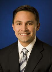 Ezra Garrett, Top Giving Officer, PG&E Corp. No. 7: $11,750,082 given in 2012 to Bay Area-based charities.