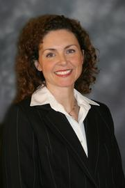 Christy Consler, Top Giving Officer, Jamba Juice Co. No. 57: $347,544 given in 2012 to Bay Area-based charities.