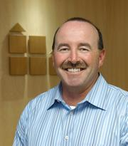 Frank York, Top Giving Officer, W.L. Butler Construction Inc. No. 69: $153,115 given in 2012 to Bay Area-based charities.