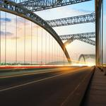 Why saying 'We'll cross that bridge when we get to it' is harmful to your business