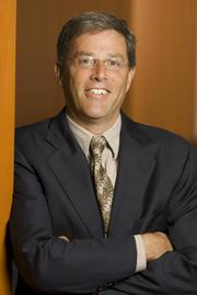 Geoffrey Haynes, Top Giving Officer, Shartsis Friese LLP. No. 62: $214,643 given in 2012 to Bay Area-based charities.