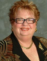 Hattie Hughes, Top Giving Officer, Fremont Bank. No. 38: $972,282 given in 2012 to Bay Area-based charities.