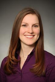 Elaina Hunt, Top Giving Officer, Summit State Bank. No. 71: $143,647 given in 2012 to Bay Area-based charities.
