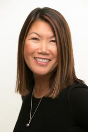 Jan Kang, Top Giving Officer, Cupertino Electric Inc. No. 74: $118,071 given in 2012 to Bay Area-based charities.