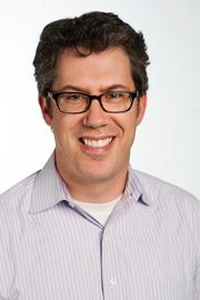 Ken Weber, Top Giving Officer, Zynga inc. No. 58: $334,614 given in 2012 to Bay Area-based charities.